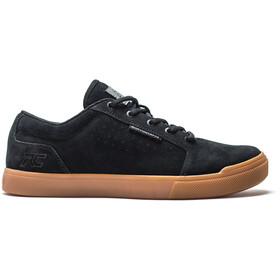 Ride Concepts Vice Shoes Men, black